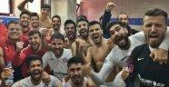 Zonguldakspor 9 Günde 3 Maça Çıkacak