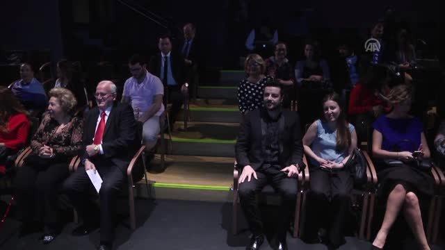 Türk Böbrek Vakfı Medya Ödülleri